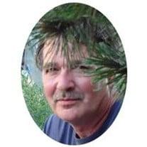 Steven B. Kelts