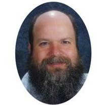 """Andrew J. """"Andy"""" Koors"""