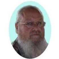 Dale M. Kruthaupt