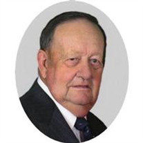 Emil A. Kuntz