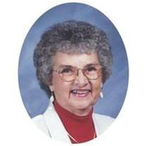 """Kathleen A. """"Tudy"""" Kurtz"""