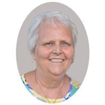 Helen L. Laker