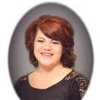 Corinne M. Lamping