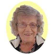 Edna A. Lamppert