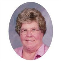 Lois M. Laudick