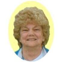 Barbara A. Lecher