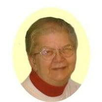 Wanda J. Litzinger