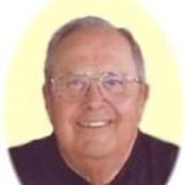 James N. Mahle