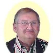 Dennis L. Meister