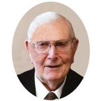 Gilbert A. Meyer