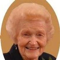 Marie C. Meyer