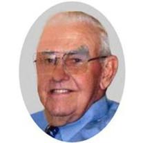 Wilbur J. Meyer