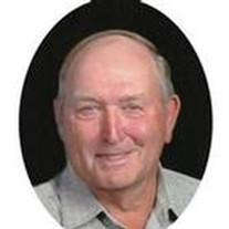 Gerald J. Meyer Sr.