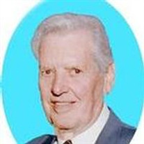 Arthur C. Miller Jr.