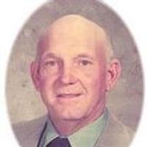Edward G. Moeller