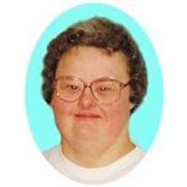 Janice K. Moeller
