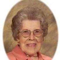 Romilda M. Moenter