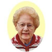 Ruth L. Molnar