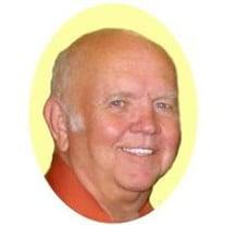 Kenneth P. Moody