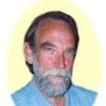Kevin L. Moody