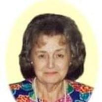 Evelyn G. Moorman