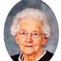 Janette F. Munchel
