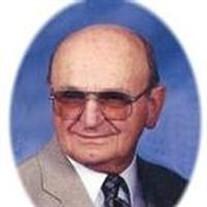 Raymond G. Narwold