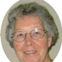 Rosella A. Narwold