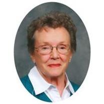 Lois E. Neyer