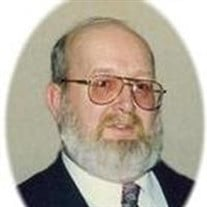 Eugene H. Niese