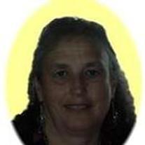 Elaine F. Nobbe