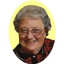 Juanita Nobbe