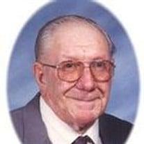 Bernard J. Obermeyer