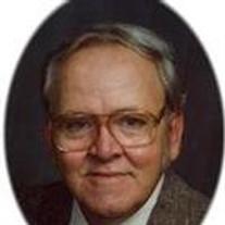 John B. Oesterling Sr.