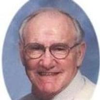 Robert A. Patterson