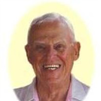 John E. Pohlman