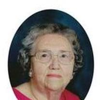Coletta M. Prickel