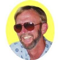 Dennis A. Prickel