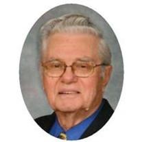 Harold L. Pulskamp
