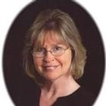 Darlene K. Riehle