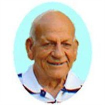 Harry J. Robben