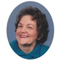Joyce M. Ronnebaum