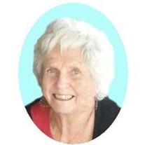 Janet M. Schantz