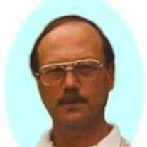 Gregory T. Schene