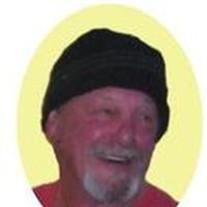 Michael A. Schene