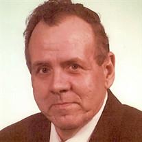 Paul L Nunamaker