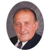 Maurice C. Schoettelkotte