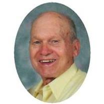 Robert L. Schutte
