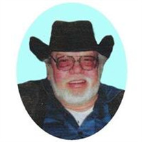 Frank J. Simmermeyer