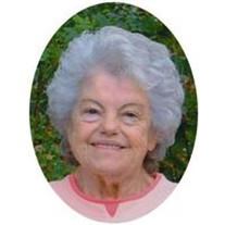 Martha L. Simmermeyer